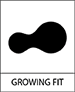 GROWING FIT